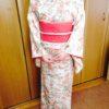 【ご感想】きものたまよりで習って本当に良かったです/大阪の着付け教室きものたまより