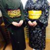 お友達同士で着付けをマスターされました!/大阪の着付け教室きものたまより
