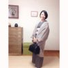 京都にお出掛けした先は・・・/大阪の着付け教室きものたまより