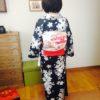 その人にとって一番楽に着れる着付け道具を/大阪の着付け教室きものたまより