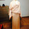 着せ付けコースSさん・着物まで編/大阪の着付け教室きものたまより