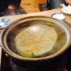 夏のジビエ料理を堪能/大阪の着付け教室きものたまより