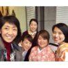 着物でお散歩プチ撮影会in大阪でした【大阪京橋のマンツーマン着付け教室】